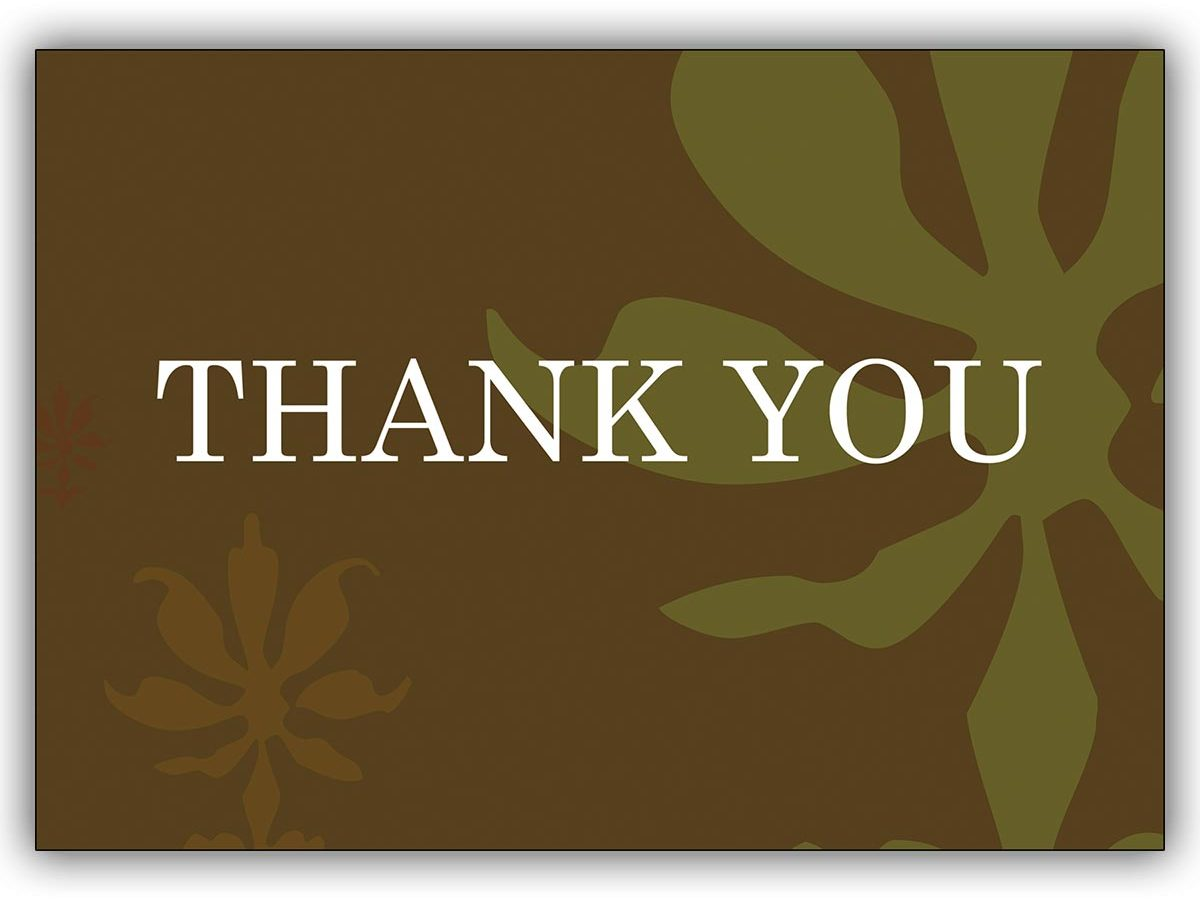 Die englisch glückwünsche für danke Danke für
